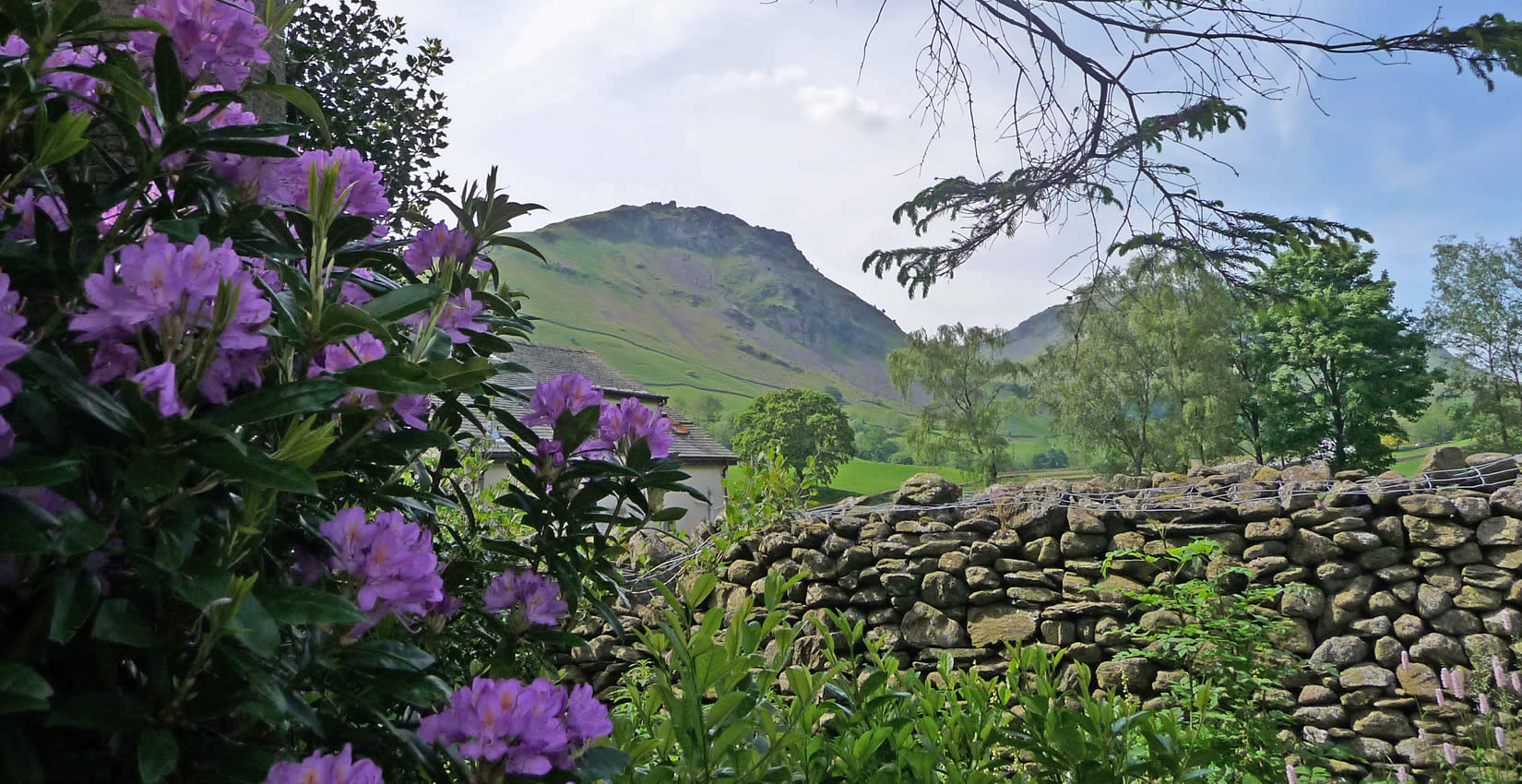 garden-view-to-helm-crag